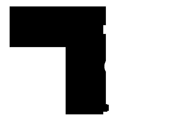 シモクレン 化学構造式2