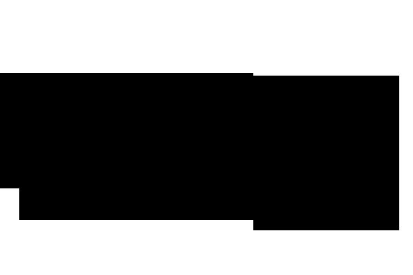 シモクレン 化学構造式3
