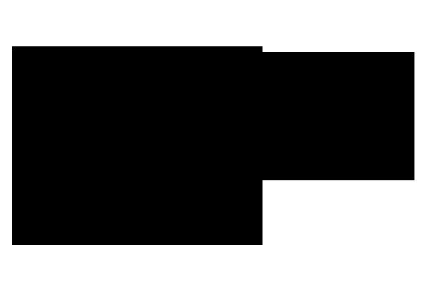 ジャケツイバラ 化学構造式1