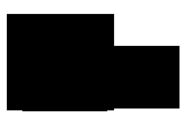 ジャケツイバラ 化学構造式2