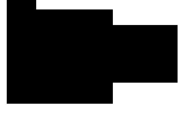 ジャケツイバラ 化学構造式3