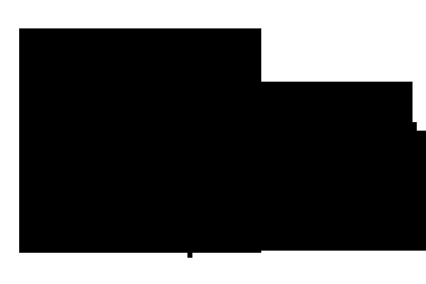 ジンチョウゲ 化学構造式1