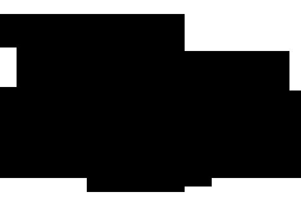 ジンチョウゲ 化学構造式2
