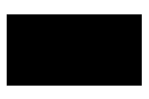ジンチョウゲ 化学構造式3