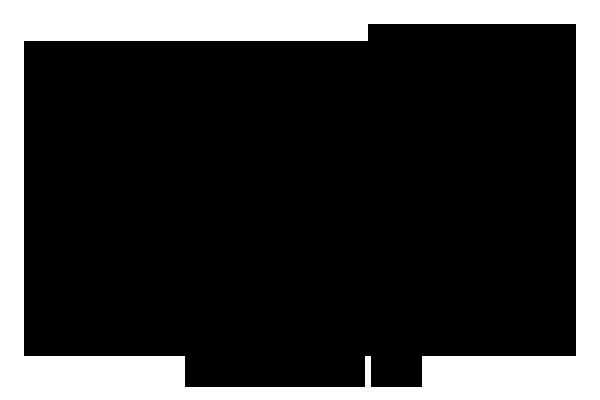 スイゼンジナ 化学構造式1