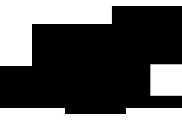 スイゼンジナ 化学構造式2