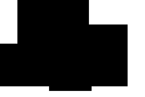 スイゼンジナ 化学構造式3