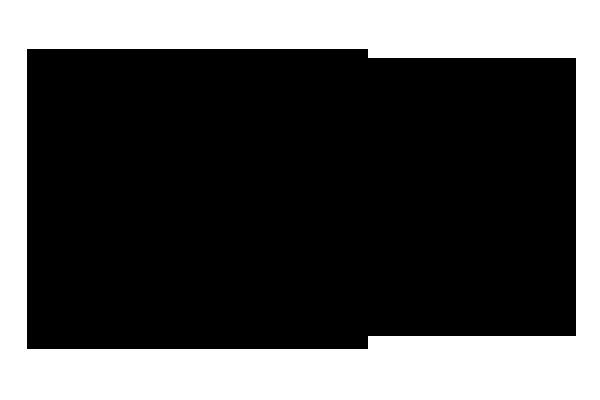 セイヨウエビラハギ 化学構造式3