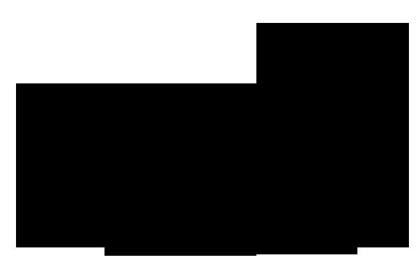 タチバナ 化学構造式1