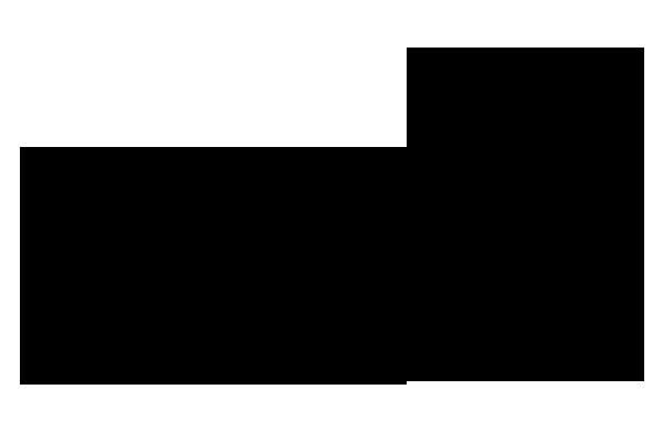タチバナ 化学構造式2