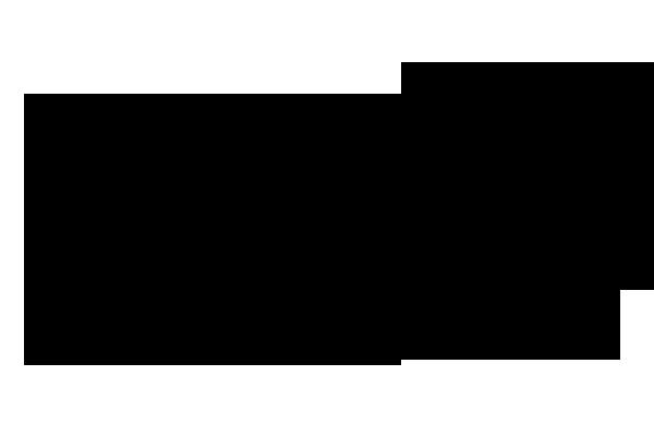 タチバナ 化学構造式3
