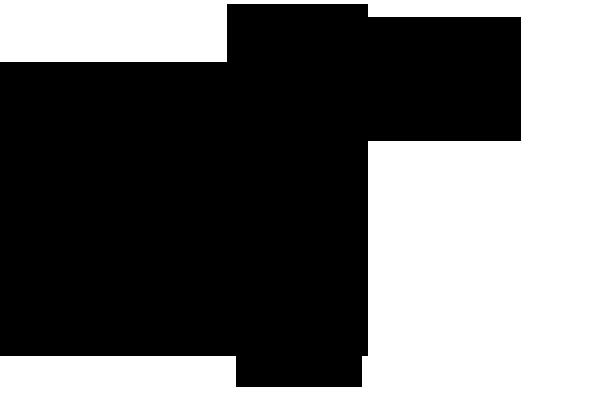 タツナミソウ 化学構造式3