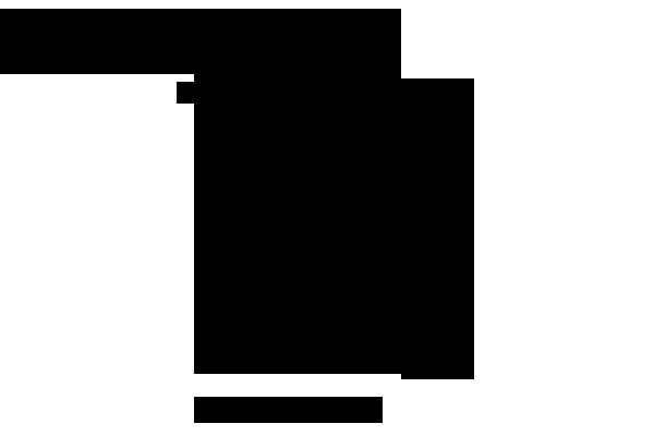 タマザキツヅラフジ 化学構造式3