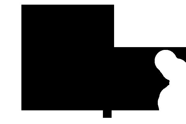 チシャノキ 化学構造式1