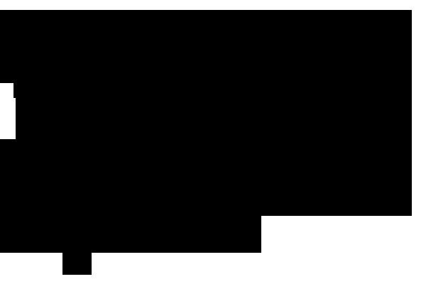 チシャノキ 化学構造式2