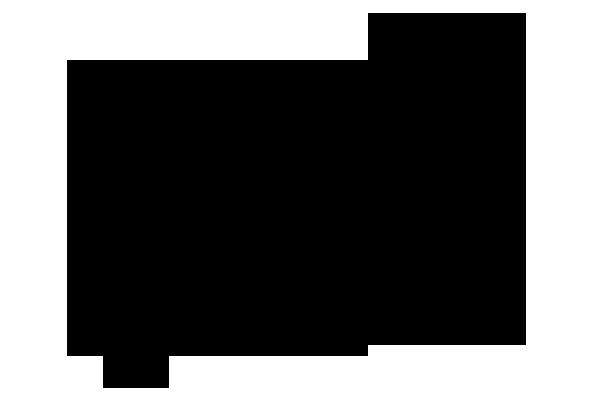 チシャノキ 化学構造式3