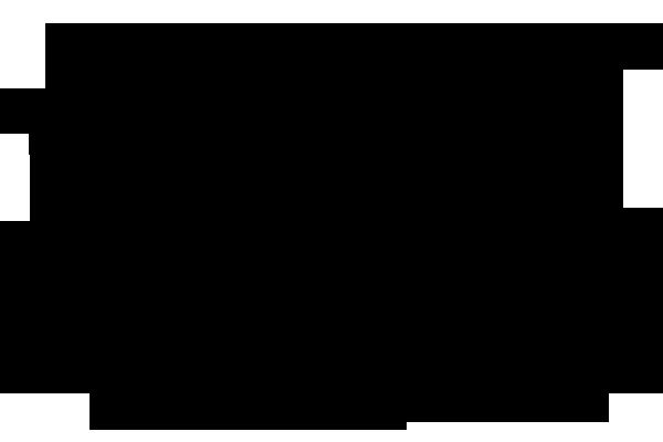チョウマメ 化学構造式2
