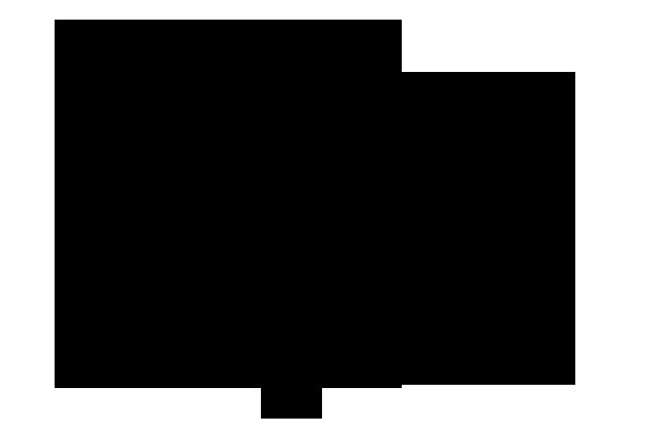 ツシマカンコノキ 化学構造式1