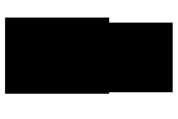 ツシマカンコノキ 化学構造式2