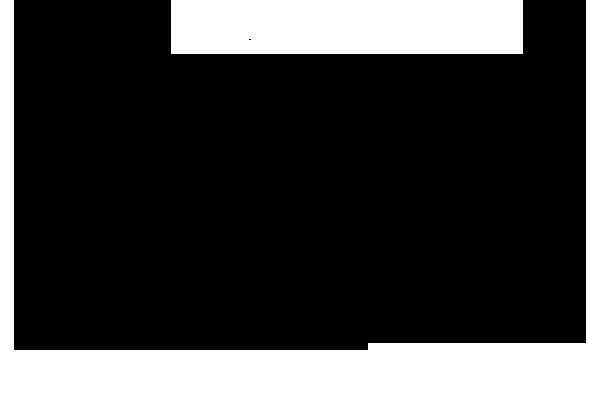 ツシマカンコノキ 化学構造式3