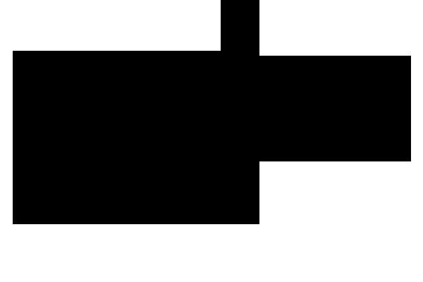 ツルグミ 化学構造式3