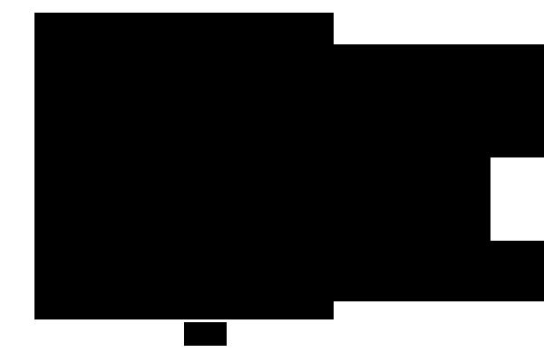 ニシキギ 化学構造式1