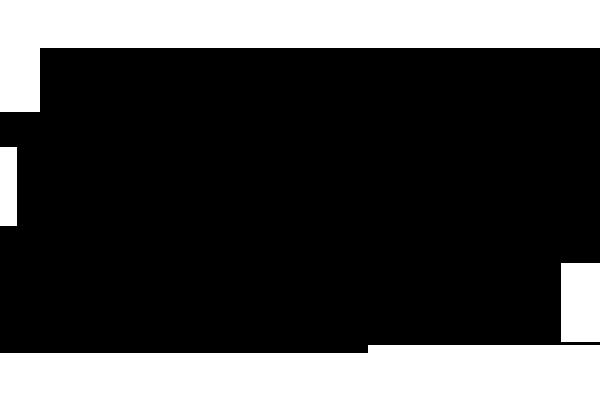 ニシキギ 化学構造式2