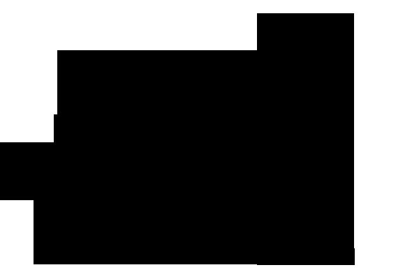 ニシキギ 化学構造式3