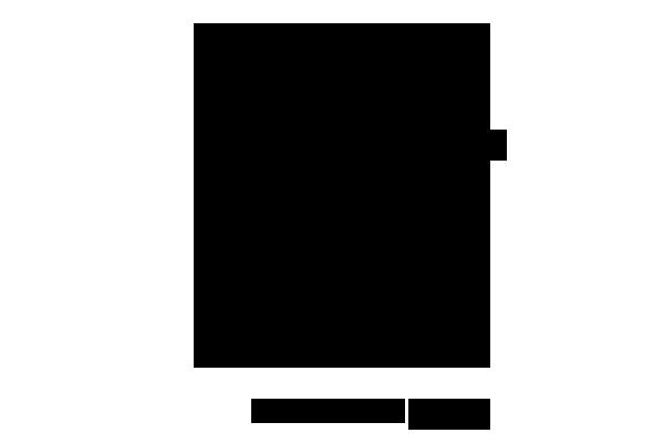 ハスノハカズラ 化学構造式1
