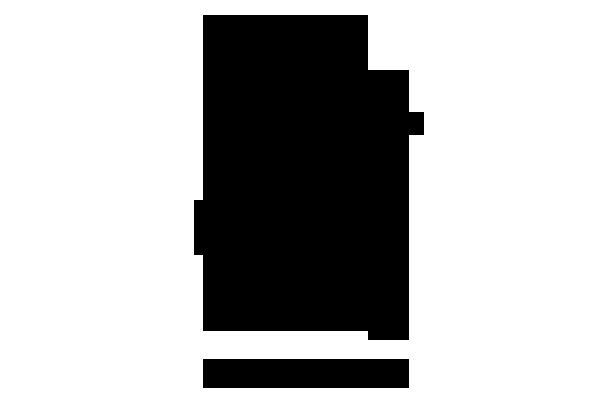 ハスノハカズラ 化学構造式2