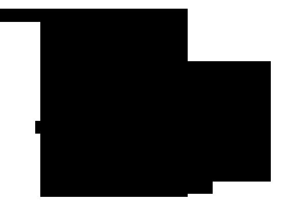 ハスノハカズラ 化学構造式3