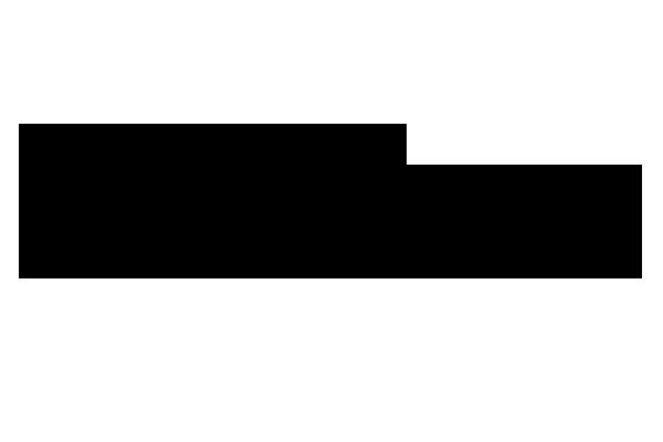 ハゼノキ 化学構造式1