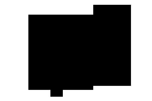 カプシクム・キネンセ 化学構造式1