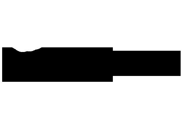 カプシクム・キネンセ 化学構造式2