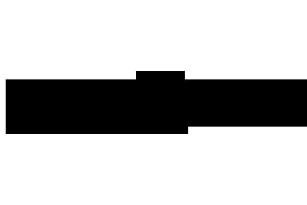 カプシクム・キネンセ 化学構造式3