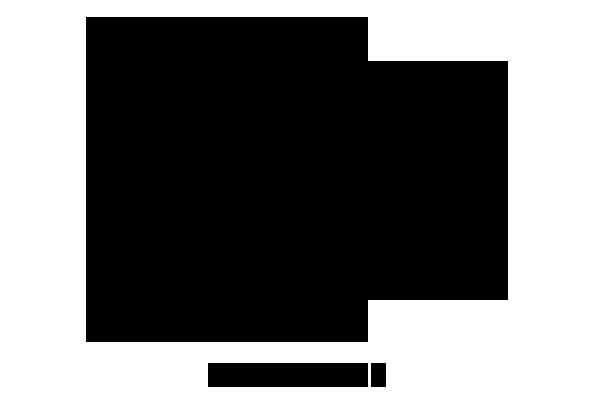 ハマサルトリイバラ 化学構造式1