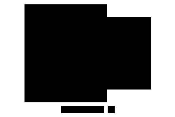 ハマサルトリイバラ 化学構造式2