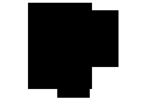 ハマサルトリイバラ 化学構造式3