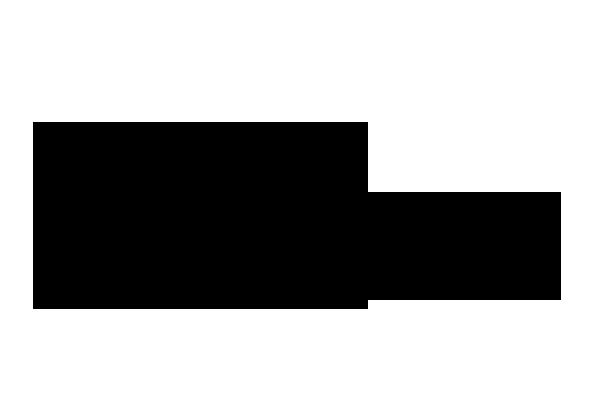 ハンゲショウ 化学構造式1