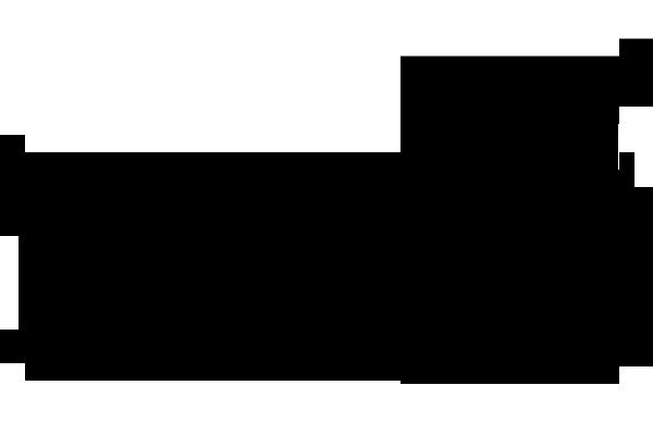 ハンゲショウ 化学構造式2