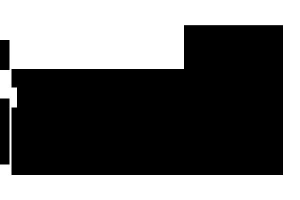 ハンゲショウ 化学構造式3