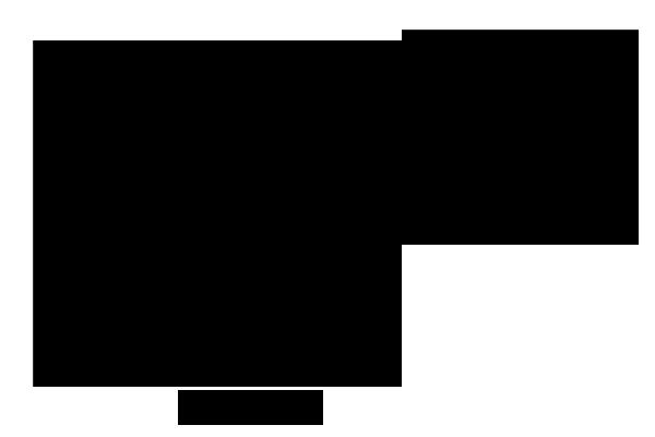 ヒサカキ 化学構造式1