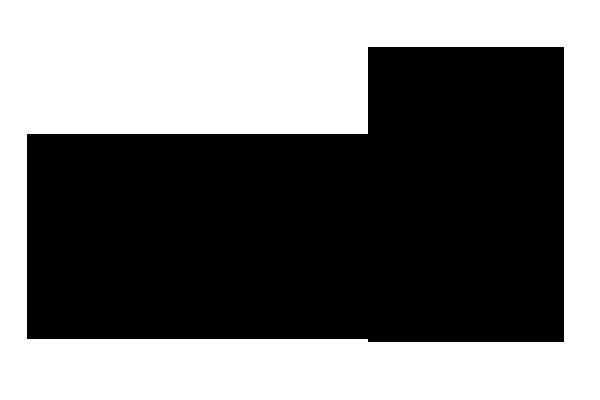 ヒサカキ 化学構造式2