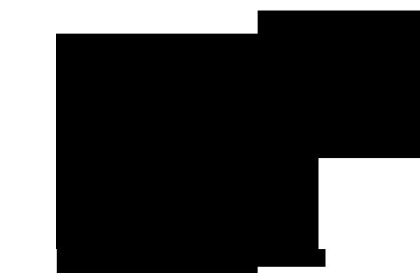ビヨウヤナギ 化学構造式1