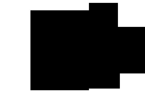 ビヨウヤナギ 化学構造式2