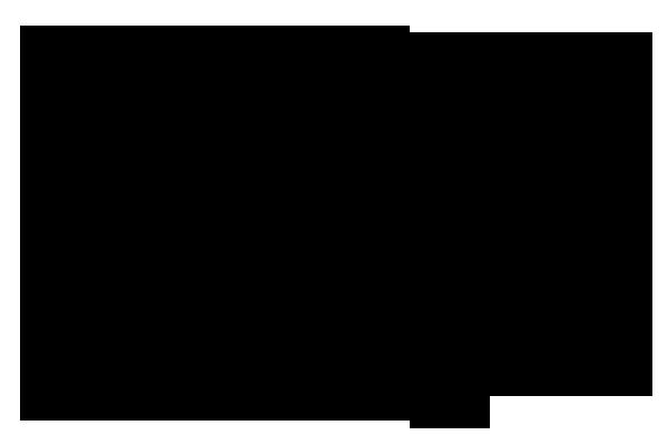 ビヨウヤナギ 化学構造式3