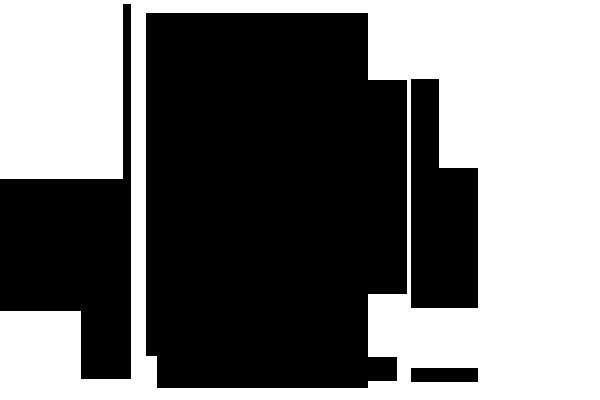フウセンカズラ 化学構造式2