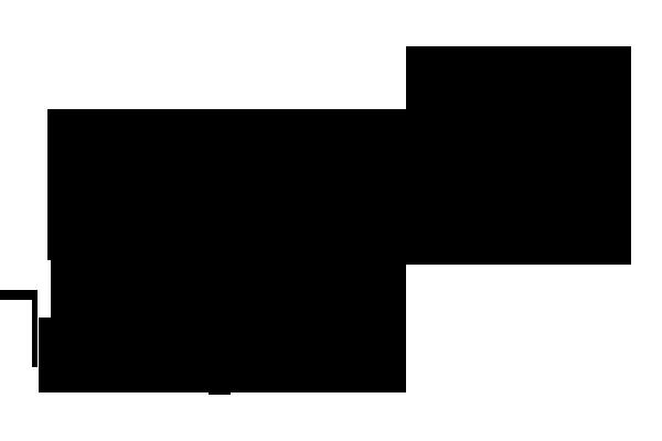フウセンカズラ 化学構造式3