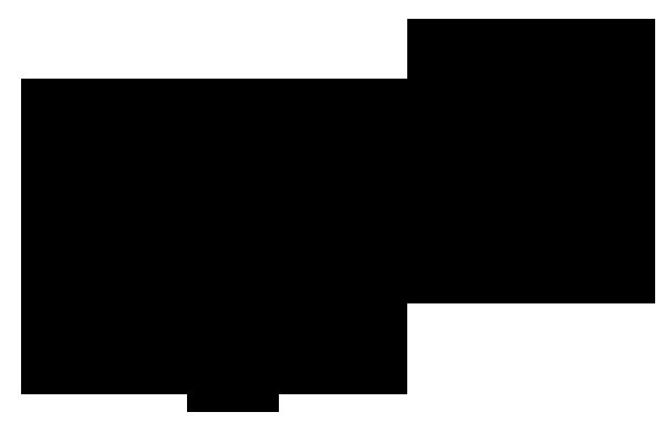 ホウレンソウ 化学構造式1