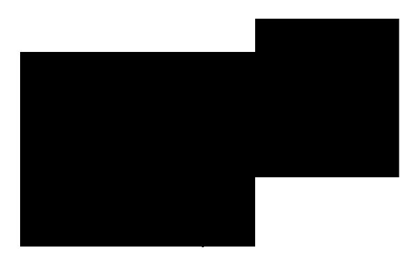 ホウレンソウ 化学構造式2